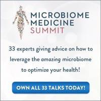 Microbiome Medicine Summit