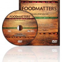Food Matters on DVD